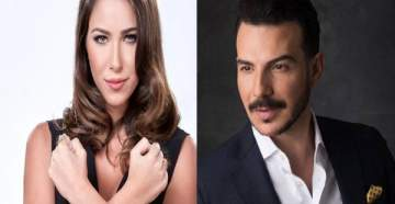 الكشف عن هوية الشخص الذي نظّم عملية قتل باسل خياط ودانييلا رحمة