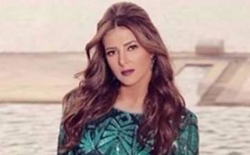 تسريب صورة نادرة لإبنة دنيا سمير غانم ..فهل تشبهها؟