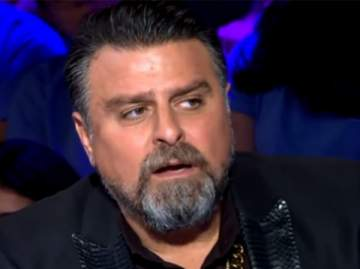 هادي شرارة نادم على مشاركته في حلقة