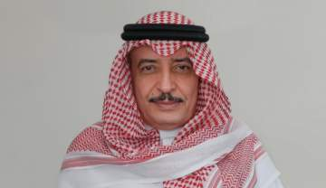 تعيين محمد التونسي مديراً عاماً لقنوات MBC في السعودية