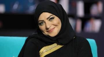 شقيقة ميار الببلاوي تخلع الحجاب وهكذا بدت في آخر ظهور لهما سوياً.. بالصور