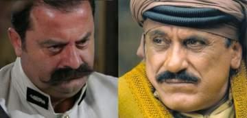 خاص الفن- مشاكل بين عبد الهادي صباغ وزهير رمضان!