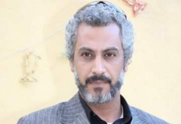 ياسر المصري قصّة نجاح تخطّت وطنه.. وحادث مأساوي خطفه من محبّيه