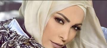 أمل حجازي تخرج عن صمتها وترد بقوة