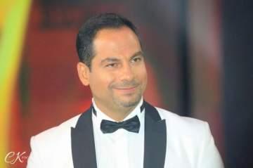 ميشال قزي: إسمي موجود وأنا إعلامي رغماً عن من لا يريد