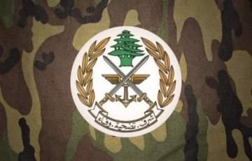 النجوم يتضامنون مع الجيش اللبناني بعد عملية عرسال