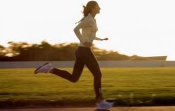 الرياضة تحد من خطر سرطان الثدي