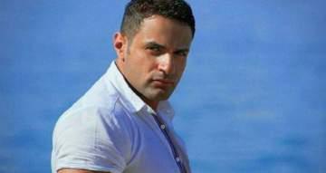 محمد نور يكشف أسباب تسمية ألبومه الجديد