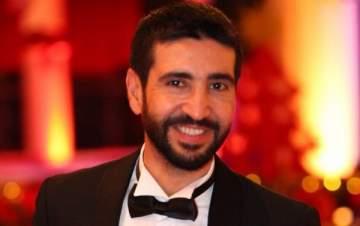 وسام صباغ: نافست برمضان مسلسلات كلّفت الملايين.. وأختار باسم مغنية وريتا حايك