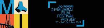مهرجان مومباي السينمائي يحتفي بالسينما المصرية المعاصرة