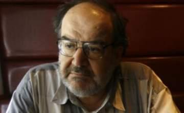 زياد أبو عبسي