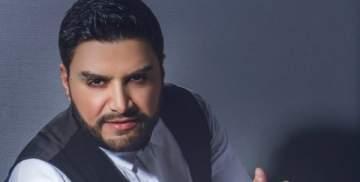هشام الحاج يحيي حفلاً جماهيرياً في دبي