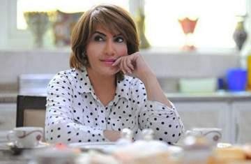 هدى حسين تقرر الإنتقام لإبنها من عبد المحسن النمر