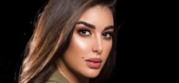 خاص- ياسمين صبري تكشف للفن حقيقة زواجها من سعودي