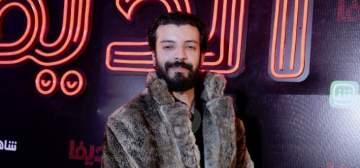 """خاص بالفيديو- يعقوب الفرحان يكشف عن رأيه بـ سيرين عبد النور وبوسي..وهذا ما يجمعهم في """"الديفا"""""""