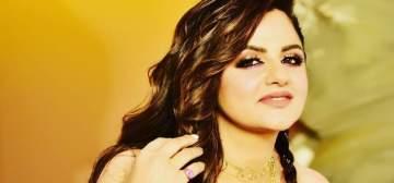 بالفيديو- باسكال مشعلاني ترد على منتقدي رقص وائل كفوري معها