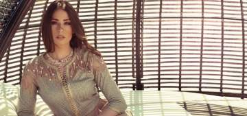 هبة طوجي تعلق على ثورة لبنان: ناضلنا وتعذبنا وعلينا إسترجاع الأموال المنهوبة