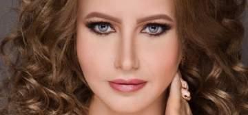 مي العيدان تسخر من صورة لـ نوال الكويتية وتستمر بإنتقاد دموع تحسين