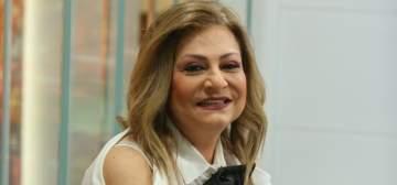 هلا المر: غادة عون قاضية لديها ضمير وهذه مشكلة ستيفاني صليبا.. وماذا أهدت فارس كرم وقمر؟