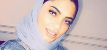 مرام شمس من السعودية :لم أشعر أن نوال الزغبي أحبتني..وقدوتي أصالة