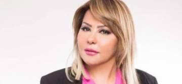 الكشف عن سبب وفاة الإعلامية جيهان عفيفي