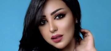 ريماس منصور تخرج عن صمتها وتكشف حقيقة اجرائها هذه العملية الجراحية..بالفيديو