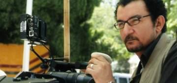 تطور مفاجئ في قضية إتهام خالد مرعي بحيازة مواد مخدرة