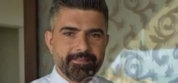 خاص - سامي بو حمدان بين عروس بيروت 2 وعهد الدم