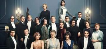 بعد غياب 9 سنوات.. Downton Abbey يعود في السينما