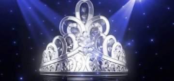"""تعرفوا على مشتركات """"ملكة جمال لبنان"""" لعام 2019 ..أي منهن ستحصد اللقب؟-بالصور"""