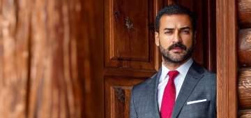 """وسام حنا: لو كنت بموقع المسؤولية """"بزتهم كلهم بالحبوس"""""""