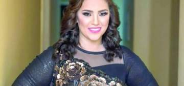 مي فاروق تكشف سبب طلاقها..أغرب سبب على الاطلاق!