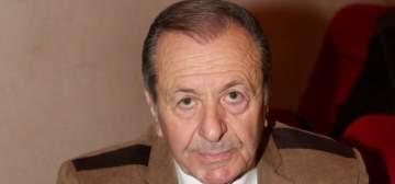 عفيف شيا للفن: لهذا السبب لم يصل جثمان نهاد طربيه بعد الى لبنان.. والتشييع يوم الإثنين