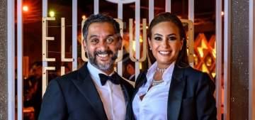 """""""كامننا"""" تجمع أحمد السقا ومحمد هنيدي مجدداً.. وهذه الأفلام الفائزة في حفل ختام مهرجان الجونة السينمائي"""