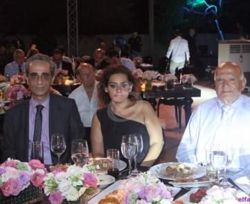 العيد الثمانين لإذاعة لبنان