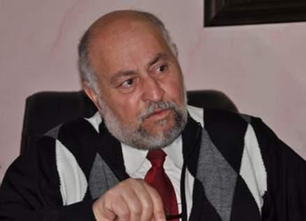 """عبد الرحمن أبو القاسم إضطر للتسوّل وعمل بائعاً للحلويات.. ووصف إسماعيل ياسين بـ""""المهرج"""""""