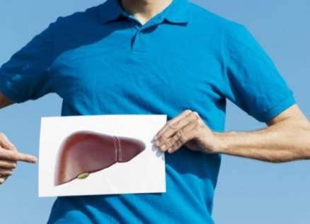 تعرّف على التهاب الكبد الوبائي وعوارضه