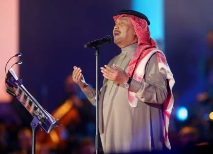 محمد عبده يرد على شائعة إصابته بفيروس كورونا