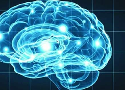 علماء يكتشفون جيناً قد يسبب أعراض الفصام.. وهذه علاقة فيروس كورونا!