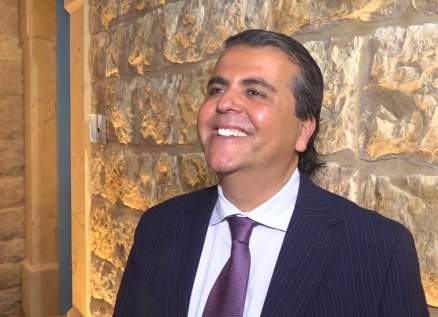 جمال سنان وعبد الرحيم كمال يعلنان عن مشروع درامي جريء