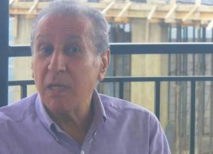 عائلة مروان محفوظ توضح حقيقة عدم تعاون السلطات اللبنانية في نقل جثمانه من سوريا