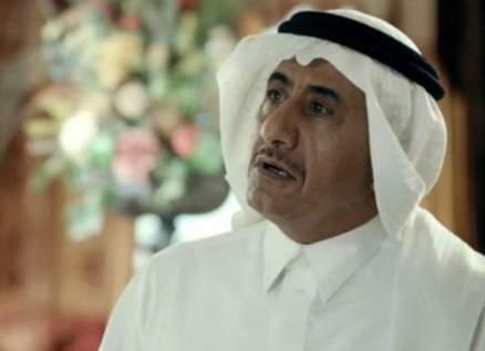 وفاة فنان سعودي نتيجة إصابته بفيروس كورونا وناصر القصبي ينعاه-بالصورة