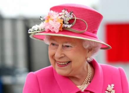قريبة الملكة إليزابيث الثانية تكشف سرأ.. والسبب صادم