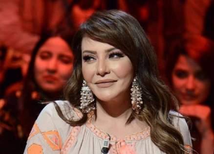 بية الزردي عانت بسبب عدم قدرتها على الإنجاب.. وصديقتها تزوّجت من طليقها