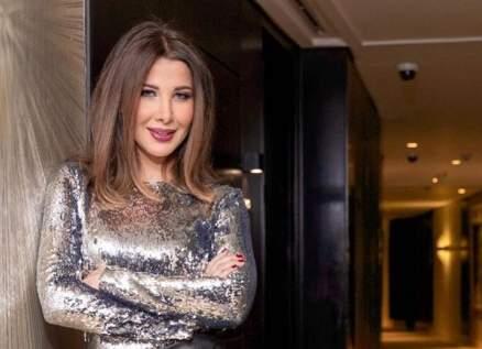 بعد إدعاء طبيب سوري كشف معلومات خطيرة عن قضية سارق فيلا نانسي عجرم..الفن يوضح الحقيقة