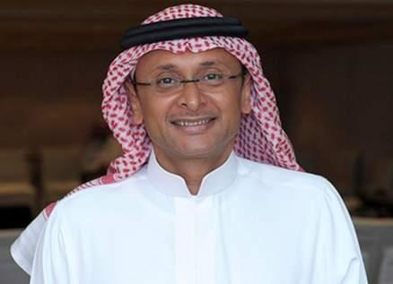 أصالة وأحلام وتركي آل الشيخ وغيرهم يُعزّون عبد المجيد عبد الله