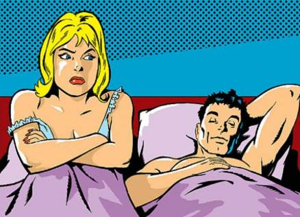 بعد أن مارسا الجنس معاً.. فنانة تهدد ثري بفضح تسجيلات صوتية له