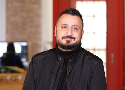 """إيلي السمعان: """"العودة أصبح نقلة بالدراما اللبنانية والأصداء صادمة"""""""
