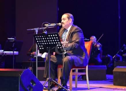 لطفي بوشناق يرفض الغناء مع فنان إسرائيلي مقابل هذا المبلغ المالي- بالفيديو