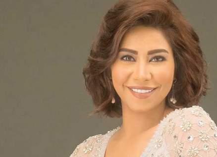 """خاص """"الفن""""- شيرين عبد الوهاب تنتهي قريباً من تسجيل أغنيات ألبومها الجديد"""